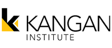 Satisfied Customer: Kangan Institute TAFE