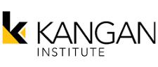 Satisfied Customer: Kangan Institute TAFE