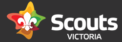Satisfied Customer: Scouts Victoria