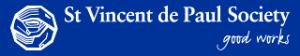 Satisfied Customer: Vinnies/St Vincent de Paul Society
